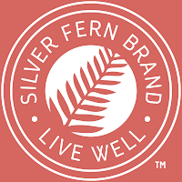 Image result for silverfernbrand